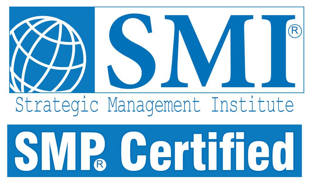 Strategic Management Institute