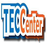tecc-logo