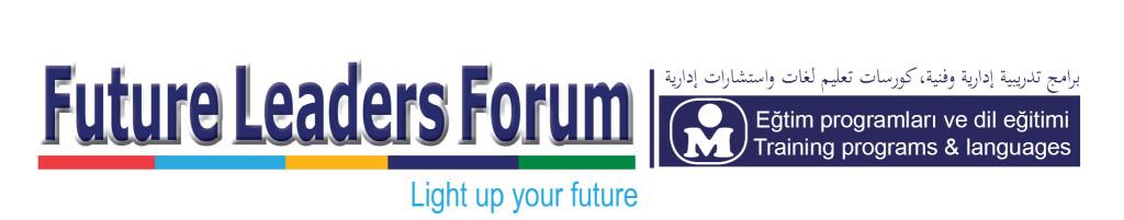 flf logo wm