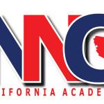اكاديمية كاليفورنيا للتدريب والتأهيل California Academy of training and rehabilitationinfo@nncacademy.com www.nncacademy.com