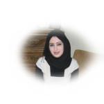 سلوى المنصور salwa.dd2003@gmail.com