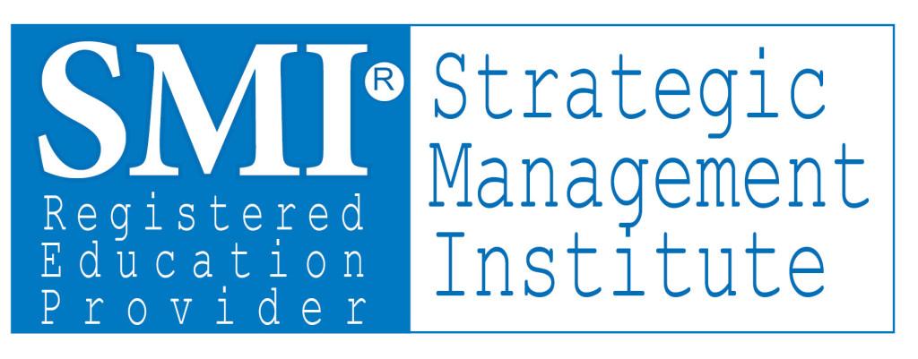 Registered Education Provider Strategic Management Institute #SMI