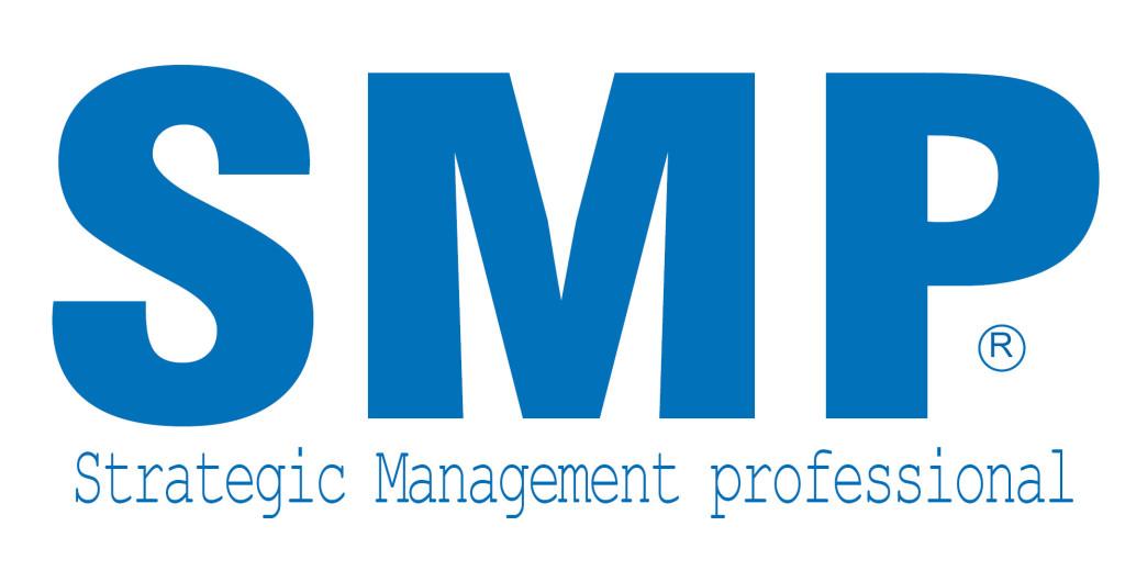 Strategic Management professional الادارة الاستراتيجية المهنية SMP #SMP