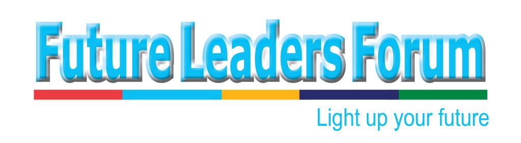 FLF منتدى قادة المستقبل Future Leaders Forum