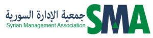 Syrian-Management-Association-new-logo