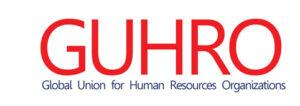 GUHRO-logo.jpg