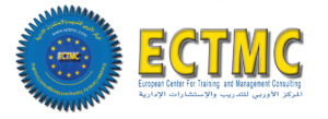 ectmcom-logo-and-name-h.jpg