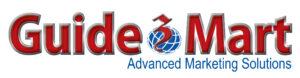 guide-mart-logo-f.jpg