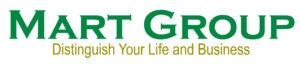 mart-group-logo-1-copy.jpg