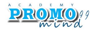 pm-academy-hr.jpg
